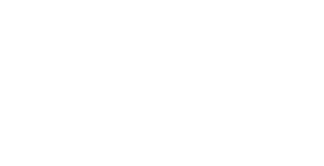 Bad Apples Music