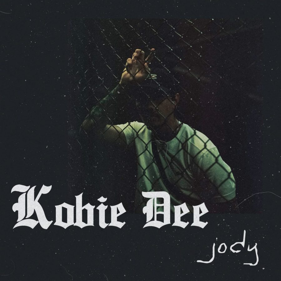 "KOBIE DEE SHARES LATEST TRACK ""JODY"""