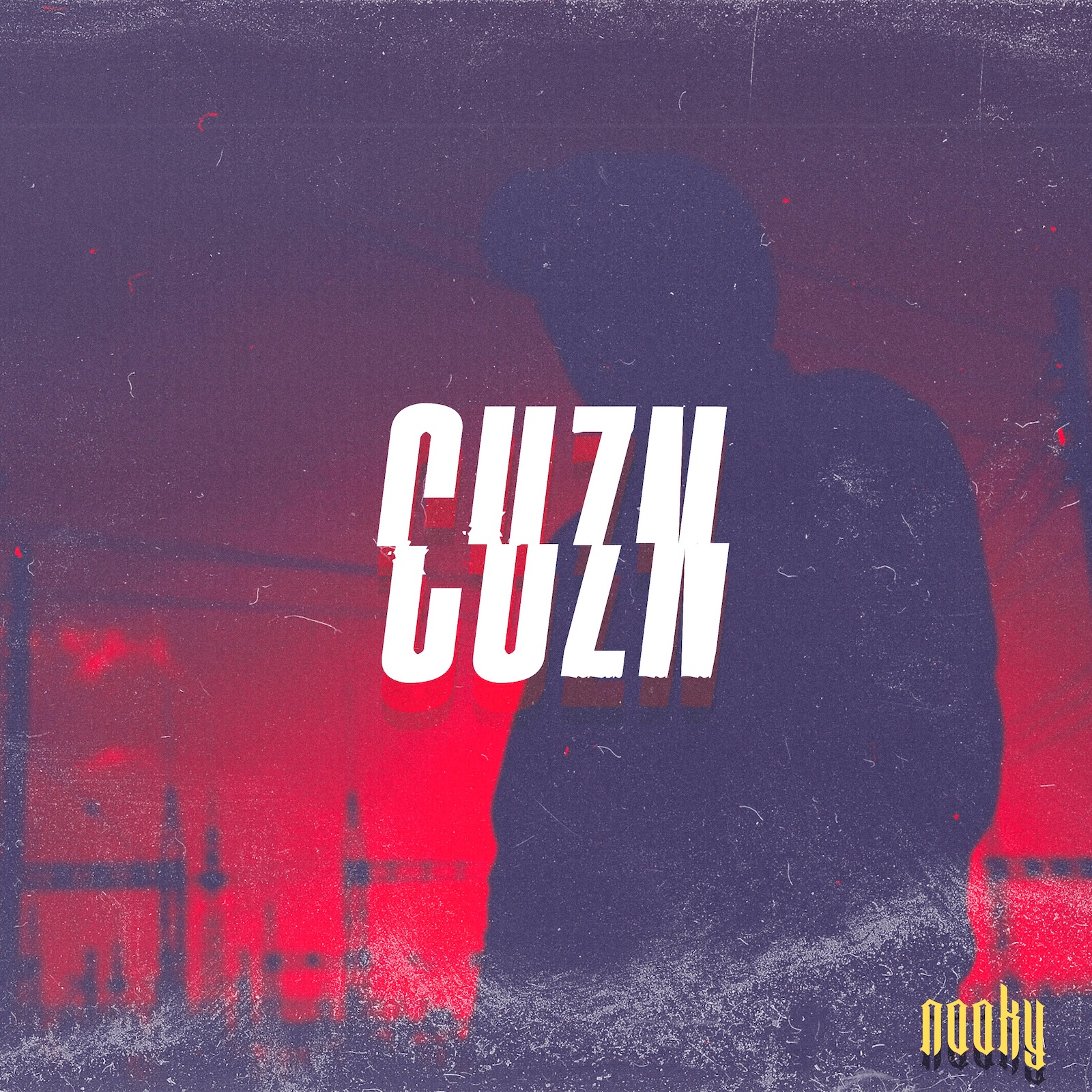 "NOOKY PULLS NO PUNCHES WITH NEW SINGLE & VIDEO ""CUZN"""